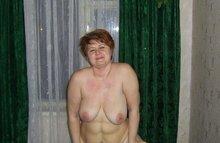 Частные эротические фото с голыми телками