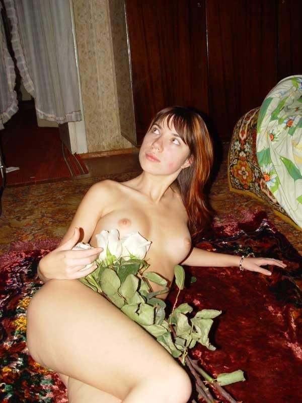 Секс знакомства город алейск