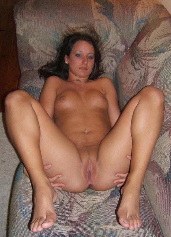 фото обноженых женщин интим
