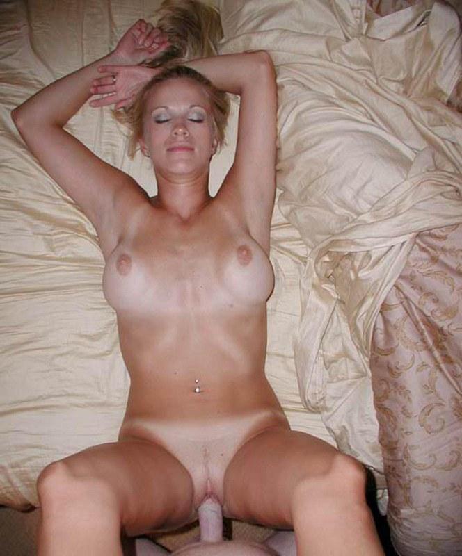 Порно фото частных родов женщин коллекций