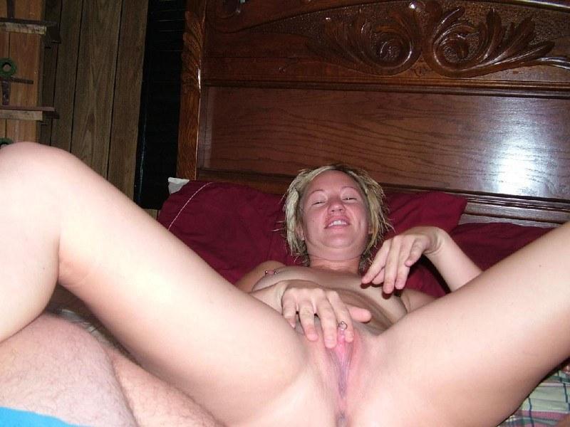 с секса откровенные сайтов знакомств фото для