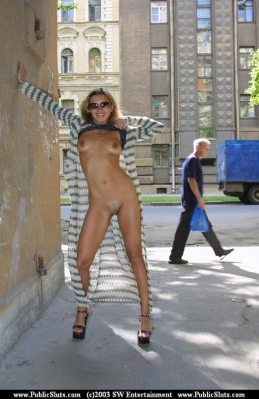 Проституток питерские