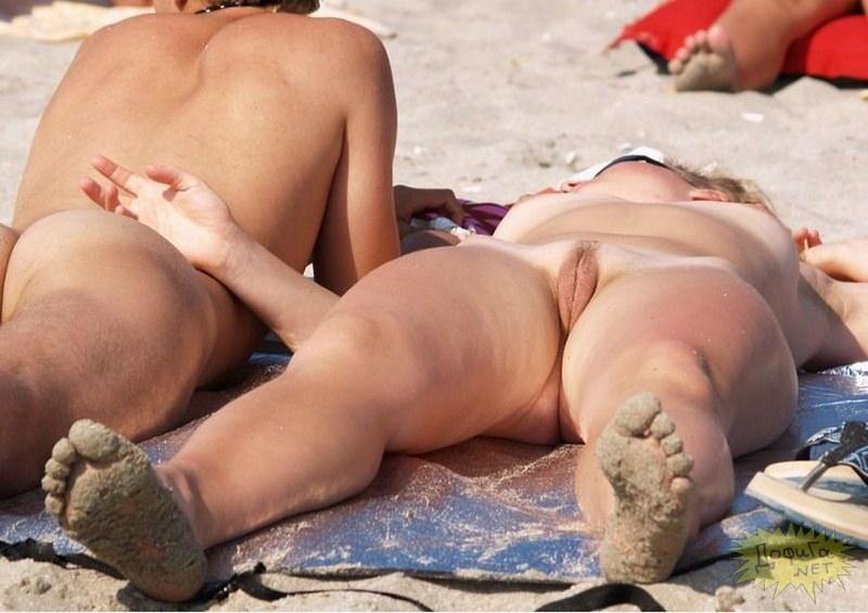 porno-babi-na-plyazhe