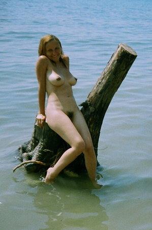 Порно нудиских пляжей