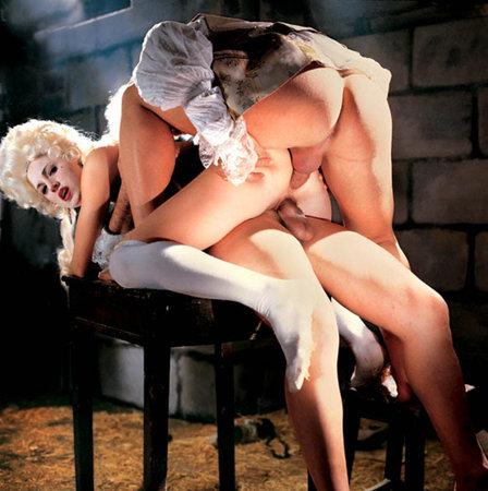 графиня для секса-уу1