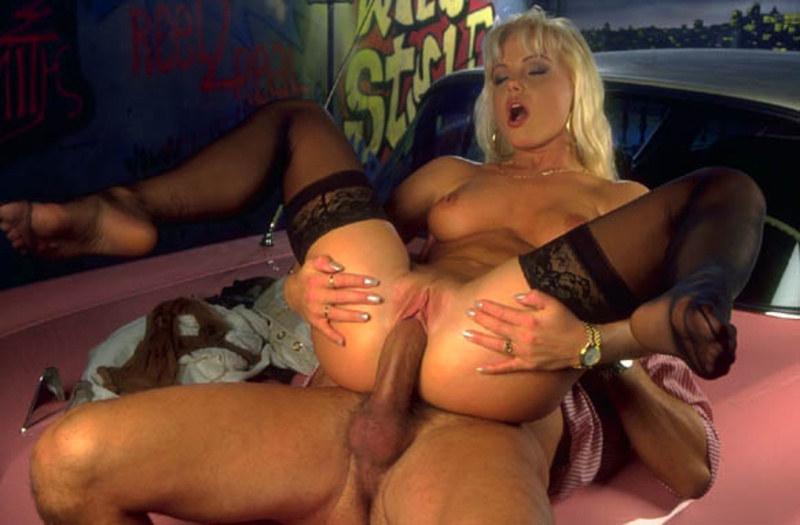 Порно актриса silvia