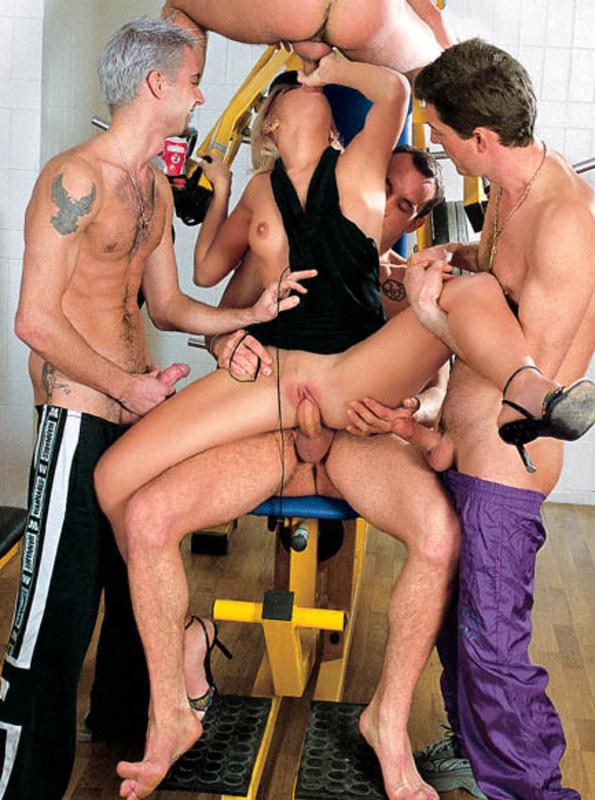 sport-gruppovoy-seks