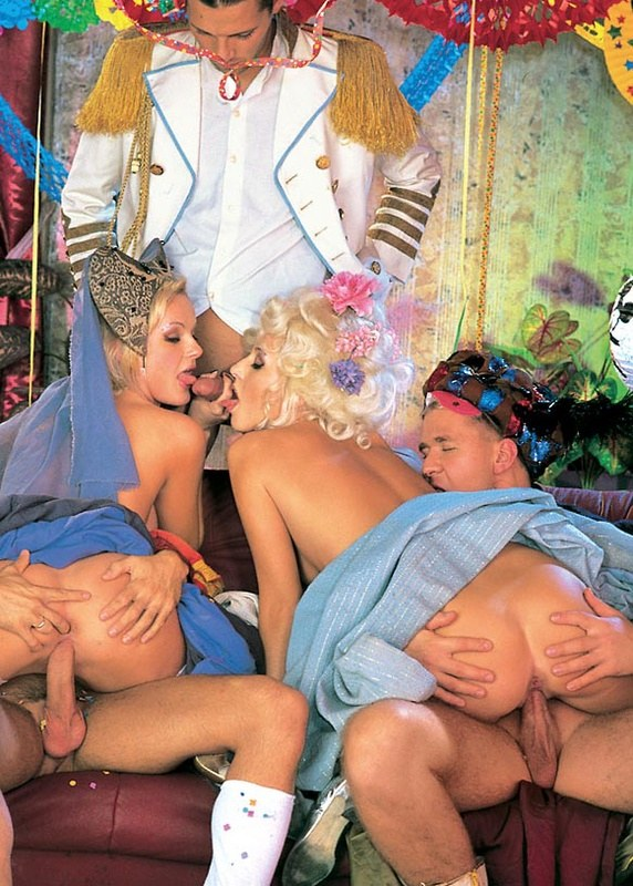 na-balu-porno