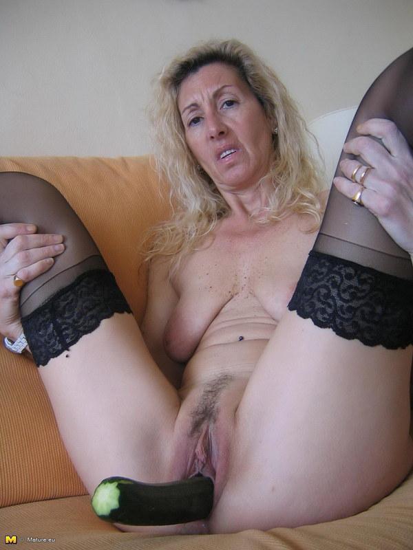 Порно старые з обвислыми грудями — photo 7