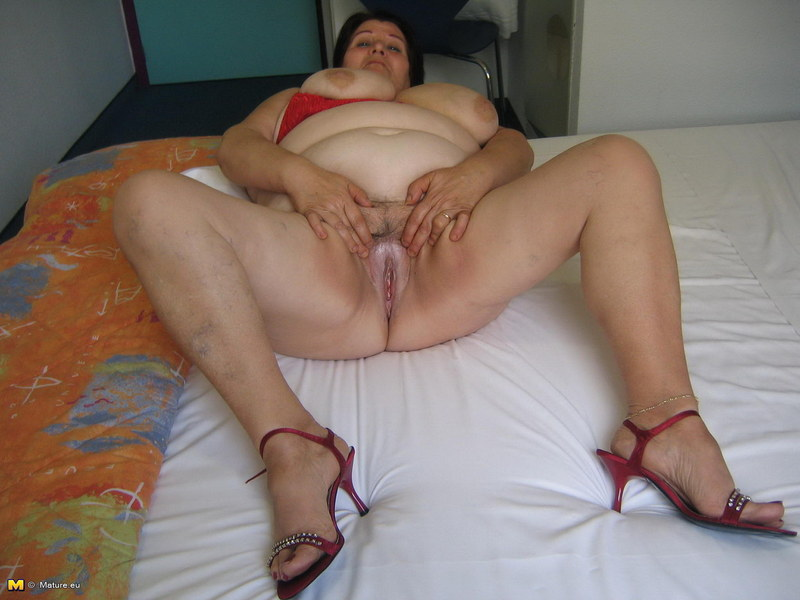 Секс фото старух раком 13643 фотография