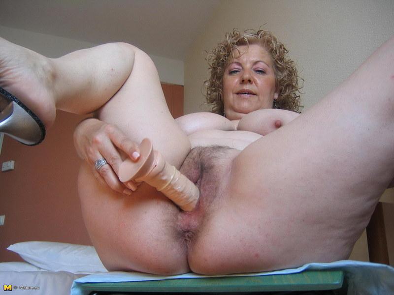 Порно бабки дилдо 6826 фотография