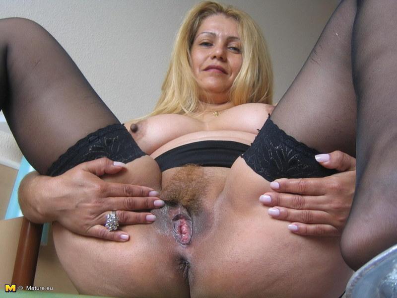 Большие писи взрослые порно видео
