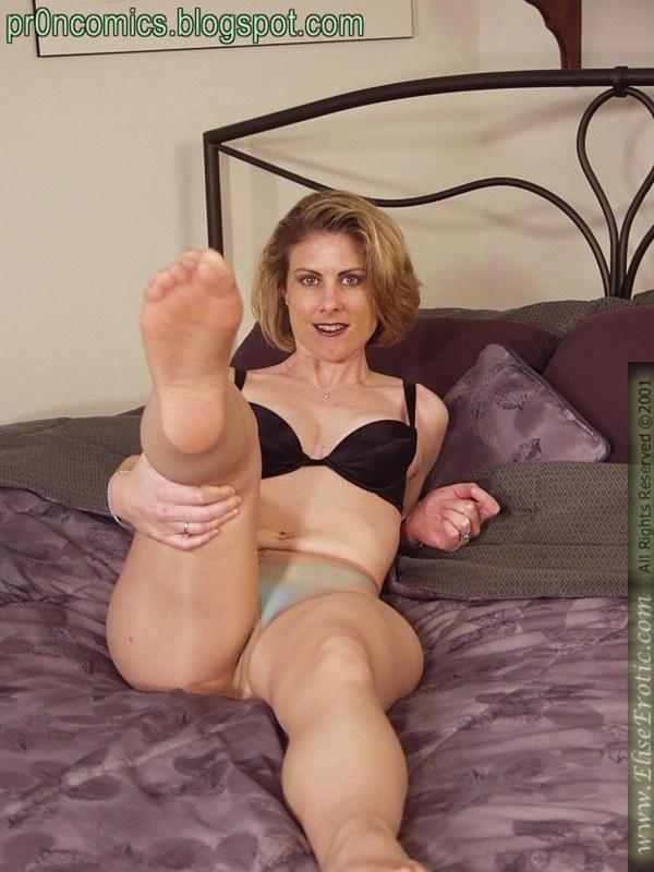 Кривые ноги порно видео