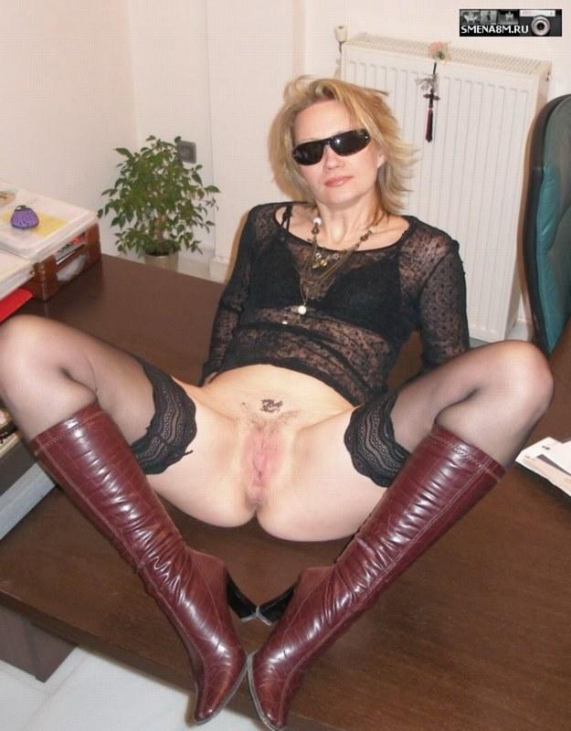 развратная зрелая сучка порно фото