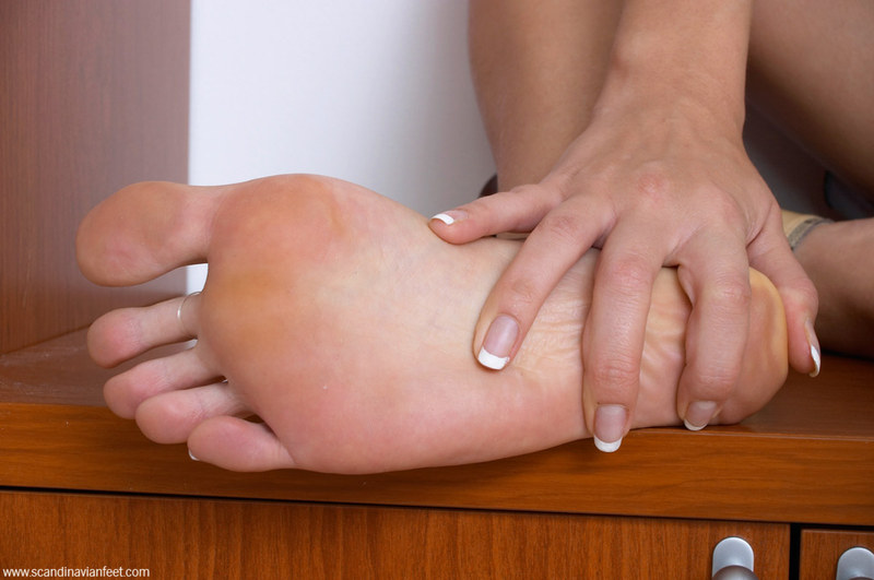 ХХХ подборка ножки онлайн порно видео