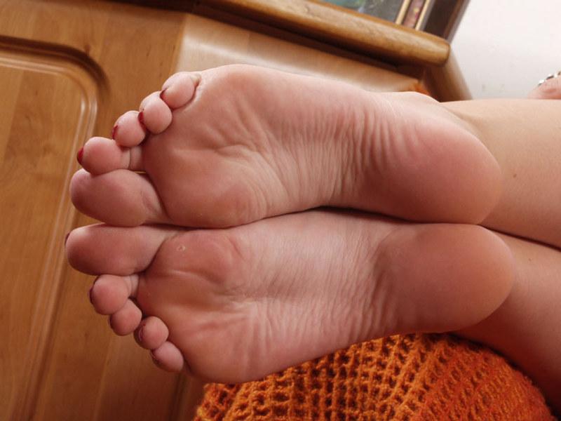 telugu sex aunty.com