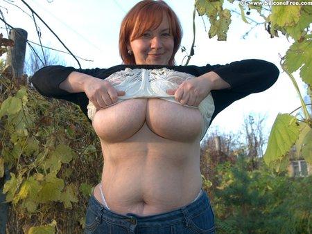 foto-ogromnih-derevenskih-sisek