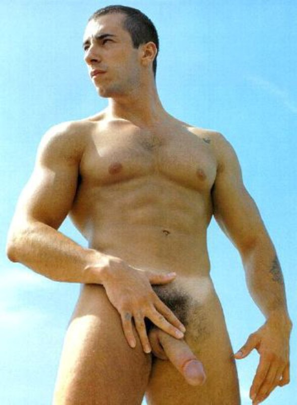 письки мужчин фото голые