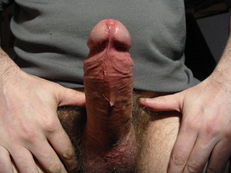 картинка 3 камер пениса