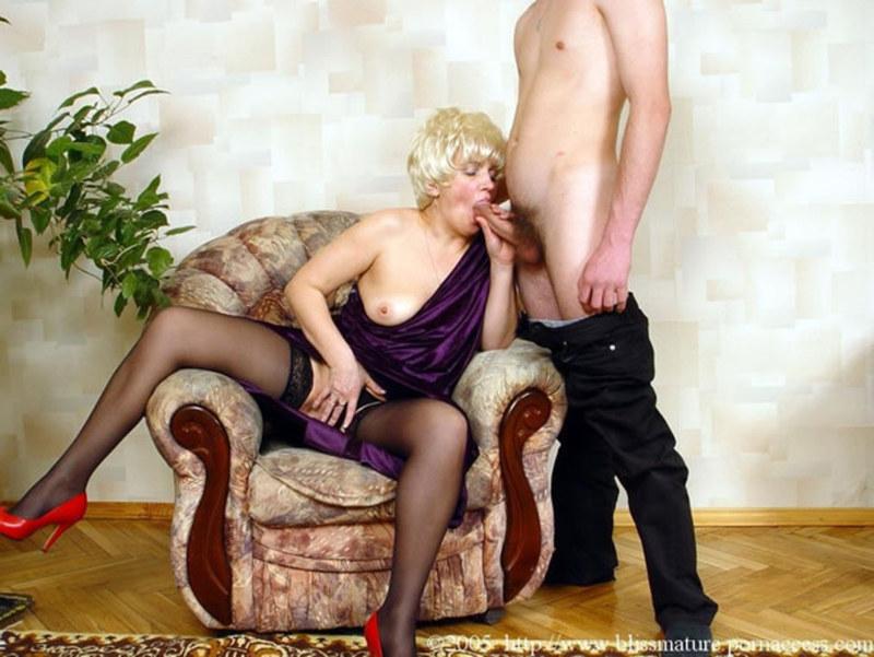shlyuhost-s-muzhikami-seks-video