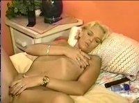 Влагалищный секс дополняет орал