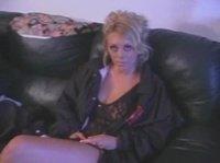 Компиляция порно с участием блондинки