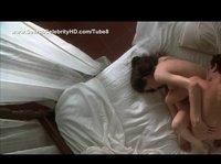 Джоли занимается сексом с Антонио Бандересом